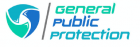 General Public Protection